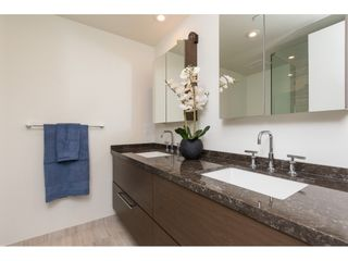 """Photo 15: 14 14820 BUENA VISTA Avenue: White Rock Townhouse for sale in """"Newport at Westbeach"""" (South Surrey White Rock)  : MLS®# R2546799"""