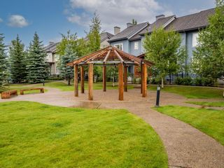 Photo 21: 13 Chapalina Lane SE in Calgary: Chaparral Row/Townhouse for sale : MLS®# A1143721