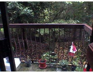 "Photo 8: 207 7162 133A Street in Surrey: West Newton Townhouse for sale in ""SUNCREEK"" : MLS®# F2726812"