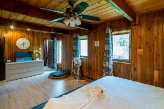 Photo 12: 2300 SINTICH Road in Prince George: Pineview House for sale (PG Rural South (Zone 78))  : MLS®# R2443392