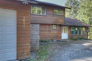 Photo 4: 1624 Millstream Rd in : Hi Western Highlands House for sale (Highlands)  : MLS®# 854148