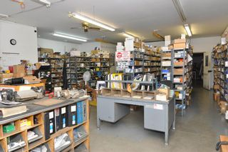 Photo 11: 10256 107 Street: Westlock Business with Property for sale : MLS®# E4256398