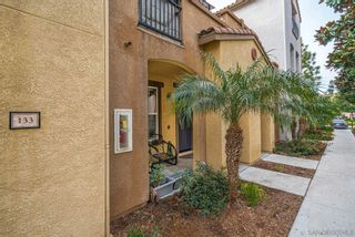 Photo 46: CHULA VISTA Townhouse for sale : 4 bedrooms : 2181 caminito Norina #132