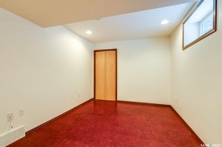 Photo 20: 258 Lavalee Court in Saskatoon: Lakeridge SA Residential for sale : MLS®# SK797982