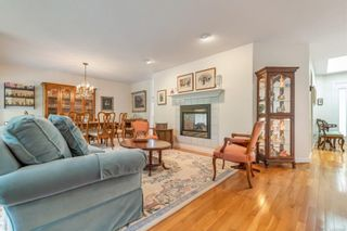 Photo 12: 3534 S Arbutus Dr in Cobble Hill: ML Cobble Hill House for sale (Malahat & Area)  : MLS®# 878605