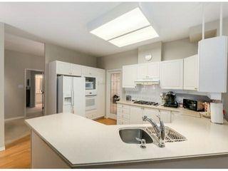 Photo 6: 79 2533 152 Street in Surrey: Sunnyside Park Surrey Home for sale ()