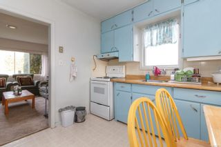 Photo 5: 213 Crease Ave in : SW Tillicum House for sale (Saanich West)  : MLS®# 863901