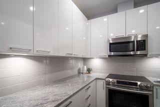 """Photo 4: 506 22315 122 Avenue in Maple Ridge: East Central Condo for sale in """"Emerson"""" : MLS®# R2495481"""