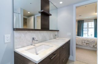 Photo 23: 2 274 W 62ND Avenue in Vancouver: Marpole Townhouse for sale (Vancouver West)  : MLS®# R2530038
