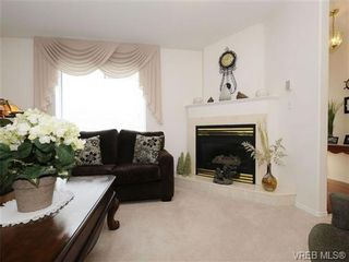 Photo 13: 82 Wolf Lane in VICTORIA: VR Glentana Manufactured Home for sale (View Royal)  : MLS®# 700173