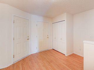Photo 3:  in Edmonton: Zone 02 House Half Duplex for sale : MLS®# E4263416