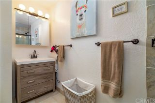 Photo 22: Condo for sale : 1 bedrooms : 701 N Los Felices Circle #213 in Palm Springs