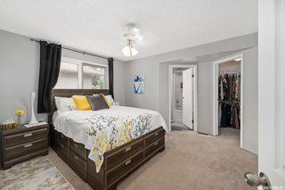 Photo 24: 206 Broadbent Avenue in Saskatoon: Silverwood Heights Residential for sale : MLS®# SK860824