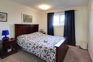 Photo 10: 7610-7612 25 Street SE in Calgary: Ogden Duplex for sale : MLS®# A1140747