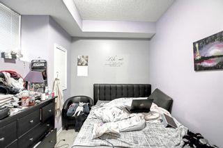 Photo 16: 17 Saddlemont Grove NE in Calgary: Saddle Ridge Detached for sale : MLS®# A1145520