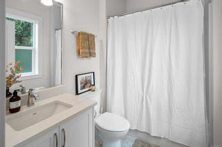Photo 39: 7225 Mugford's Landing in Sooke: Sk John Muir House for sale : MLS®# 888055