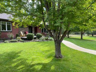Photo 133: 5521 Northwest 10 Avenue in Salmon Arm: Gleneden House for sale : MLS®# 10239811