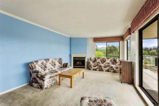 "Photo 2: 309 2678 MCCALLUM Road in Abbotsford: Central Abbotsford Condo for sale in ""Panorama Terrace"" : MLS®# R2576600"