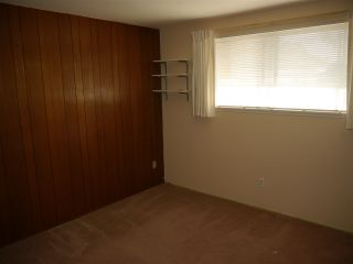 Photo 17: CLAIREMONT House for sale : 3 bedrooms : 7065 Cosmo Ct. in San Diego