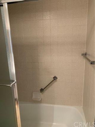 Photo 11: 814 Via Alhambra Unit A in Laguna Woods: Residential for sale (LW - Laguna Woods)  : MLS®# OC21080697