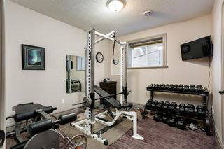 Photo 40: 1109 Coopers Drive SW: Airdrie Detached for sale : MLS®# A1083350