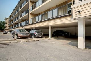 Photo 23: 308 617 56 Avenue SW in Calgary: Windsor Park Apartment for sale : MLS®# A1134178