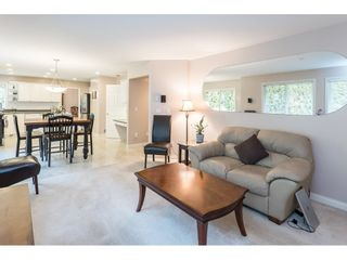 Photo 11: 1543 161B Street in Surrey: King George Corridor House for sale (South Surrey White Rock)  : MLS®# R2545351