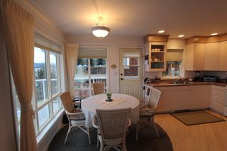 Photo 11: 7851 Squilax Anglemont Road in Anglemont: North Shuswap House for sale (Shuswap)  : MLS®# 10093969