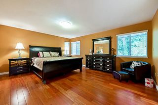 Photo 12: 262 PARE Court in Coquitlam: Central Coquitlam House for sale : MLS®# R2160902