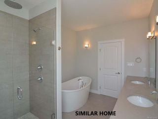 Photo 22: 4097 CHANCELLOR Crescent in COURTENAY: CV Courtenay City House for sale (Comox Valley)  : MLS®# 776278