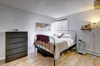 Photo 11: 8 6827 Centre Street NW in Calgary: Huntington Hills Apartment for sale : MLS®# A1133167