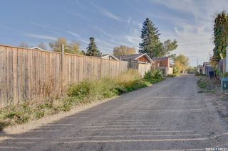Photo 31: 326 Haviland Crescent in Saskatoon: Pacific Heights Residential for sale : MLS®# SK871790