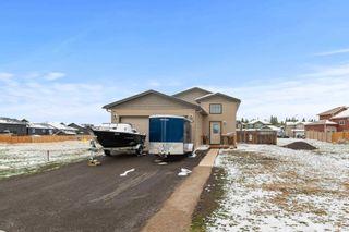 Photo 14: 2510 3 Avenue: Cold Lake House for sale : MLS®# E4245533