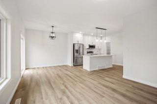 Photo 16: 5720 Cautley Crescent in Edmonton: Zone 55 House for sale : MLS®# E4262285