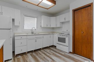 Photo 8: 150 Carter Crescent in Saskatoon: Confederation Park Residential for sale : MLS®# SK869901