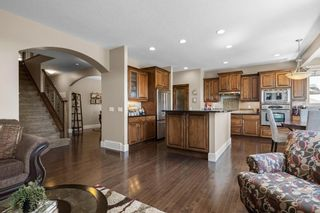 Photo 11: 88 SAGE VALLEY Park NW in Calgary: Sage Hill Detached for sale : MLS®# A1115387