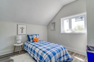Photo 28: 616 Toronto Street in Winnipeg: West End Residential for sale (5A)  : MLS®# 202113437