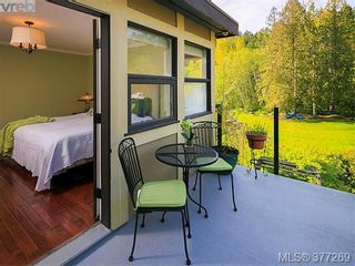 Photo 11: 11120 Alder Rd in NORTH SAANICH: NS Lands End House for sale (North Saanich)  : MLS®# 757384
