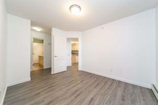 Photo 12: 401 12838 65 Street in Edmonton: Zone 02 Condo for sale : MLS®# E4253949