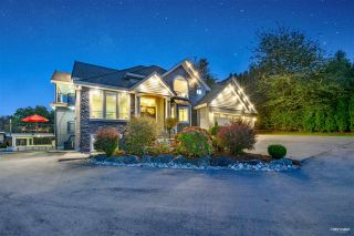 Photo 2: 3162 168 Street in Surrey: Grandview Surrey House for sale (South Surrey White Rock)  : MLS®# R2507619