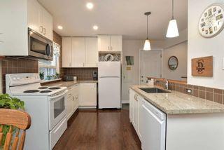 Photo 6: 218 Elizabeth Street: Orangeville House (Bungalow) for sale : MLS®# W5113400