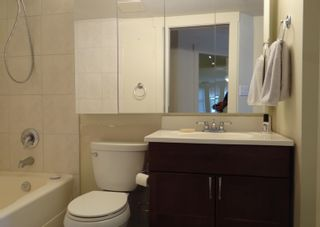 """Photo 13: 206 1503 W 65TH Avenue in Vancouver: S.W. Marine Condo for sale in """"The Soho"""" (Vancouver West)  : MLS®# R2610726"""
