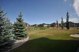 Photo 8: 9 Linden Lake Drive in Oakbank: Anola / Dugald / Hazelridge / Oakbank / Vivian Single Family Detached for sale : MLS®# 1215763
