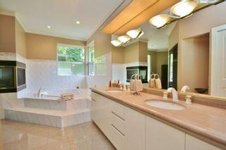 """Photo 16: 12120 NEW MCLELLAN Road in Surrey: Panorama Ridge House for sale in """"Panorama Ridge"""" : MLS®# R2568332"""