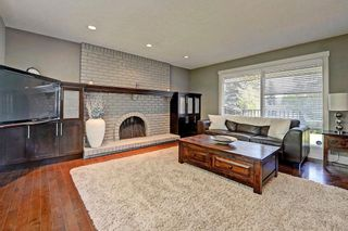 Photo 10: 6203 LEWIS Drive SW in Calgary: Lakeview House for sale : MLS®# C4128668