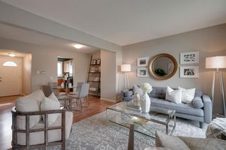 Main Photo: 14 6440 4 Street NW in Calgary: Thorncliffe Row/Townhouse for sale : MLS®# A1147412