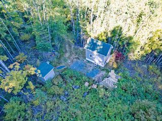 Photo 13: Lot 148 3619 Forties Road in Franey Corner: 405-Lunenburg County Residential for sale (South Shore)  : MLS®# 202125303