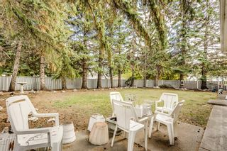 Photo 23: 2008 Ursenbach Road NW in Calgary: University Heights Detached for sale : MLS®# A1148631