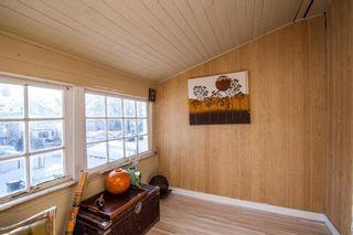 Photo 28: 707 Strathcona Street in Winnipeg: Residential for sale (5C)  : MLS®# 202010276