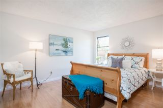 Photo 14: 202 251 W 4TH STREET in North Vancouver: Lower Lonsdale Condo for sale : MLS®# R2206645